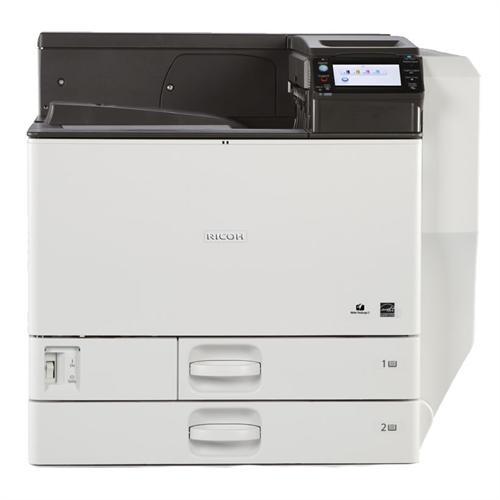 stampante nashuatec spc8310dn