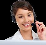 assistenza telefonica riparazioni fotocopiatrici e stampanti