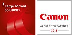 Assistenza Canon Partner Torino