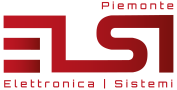 elsipiemonte.it Logo