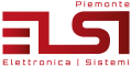 logo elsipiemonte elettronica sistemi