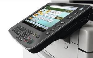 vendita stampanti multifunzione Torino