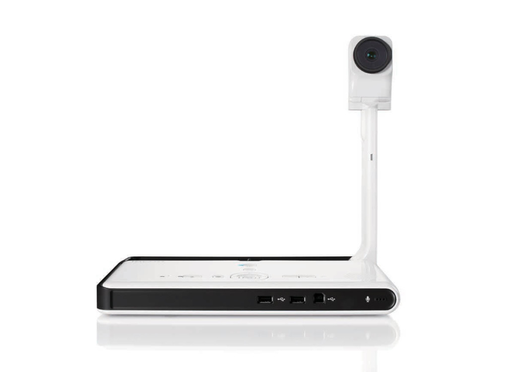sistema-videoconferenza-ricoh-P3000