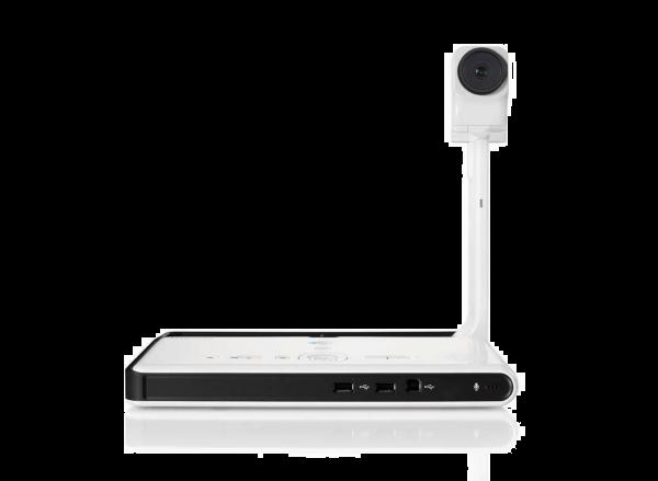 videoconferenza ricoh P 3000