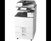 stampante multifunzione A3 Ricoh mpc2011